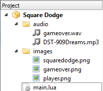 Jason-Oakley-Creating-Your-First-Game-Square-Dodge-project.png