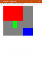 Layout parameters example.png