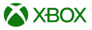 Xbox one.png